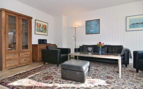 9_930_ferienhaus-amselweg30-9930-westerland-sylt-02_5bbe195c27cea-3ced7868.jpg