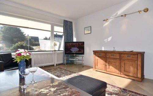 9_930_ferienhaus-amselweg30-9930-westerland-sylt-03_5bbe195e1ed9f-ca0bc841.jpg
