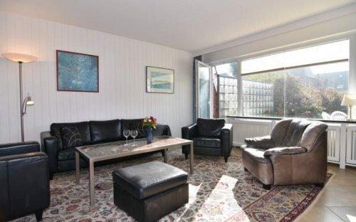 9_930_ferienhaus-amselweg30-9930-westerland-sylt-04_5bbe1960cce1a-ae564ed7.jpg