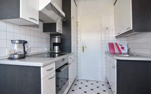 9_930_ferienhaus-amselweg30-9930-westerland-sylt-05_5bbe1965089b2-698fcfc3.jpg