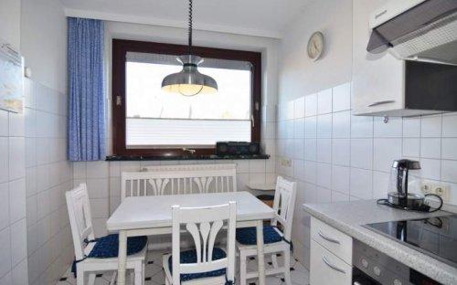 9_930_ferienhaus-amselweg30-9930-westerland-sylt-06_5bbe1966b3ba5-cc84b058.jpg