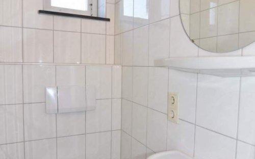 9_930_ferienhaus-amselweg30-9930-westerland-sylt-07_5bbe1968d192b-d6ab818a.jpg