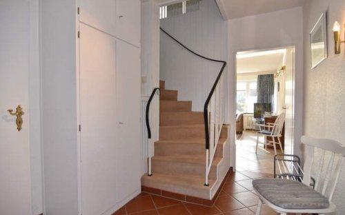 9_930_ferienhaus-amselweg30-9930-westerland-sylt-08_5bbe196aa01b8-c7cb1e29.jpg