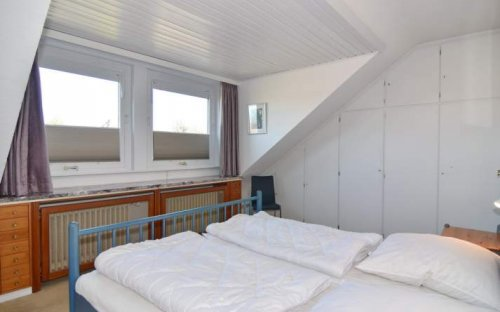 9_930_ferienhaus-amselweg30-9930-westerland-sylt-10_5bbe196db765a-0282c1f6.jpg