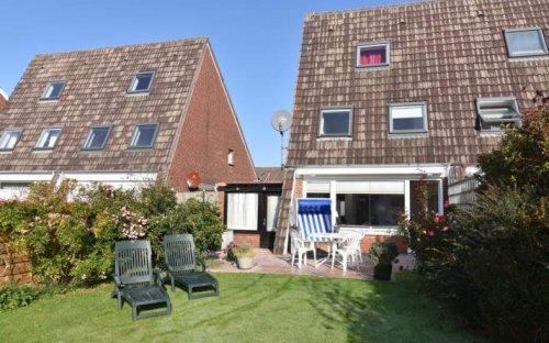 9_930_ferienhaus-amselweg30-9930-westerland-sylt-aussen-03_5bbe19a33a5fb-3cd52d47.jpg