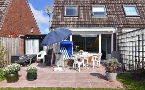 9_930_ferienhaus-amselweg_30-9930-aussen-02_5caf42969d633-6f92d4a1.jpg