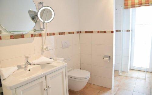 badezimmer-8.jpg