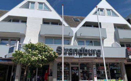 haus-strandburg-44622-bild-1-gross.jpg