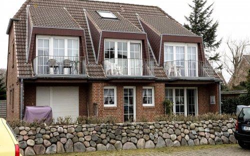 Balkon Klein Appartement : Appartement balkon köln bickendorf immobilienmakler köln
