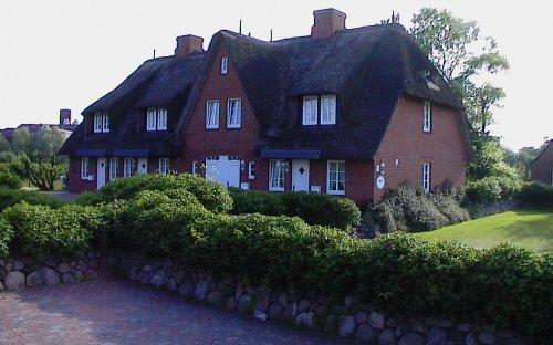 westhof-ansicht.jpg